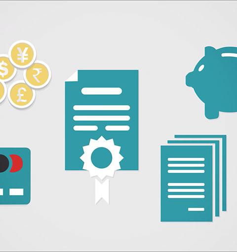 Geld verstehen – Video zum Finanzring-Vortrag