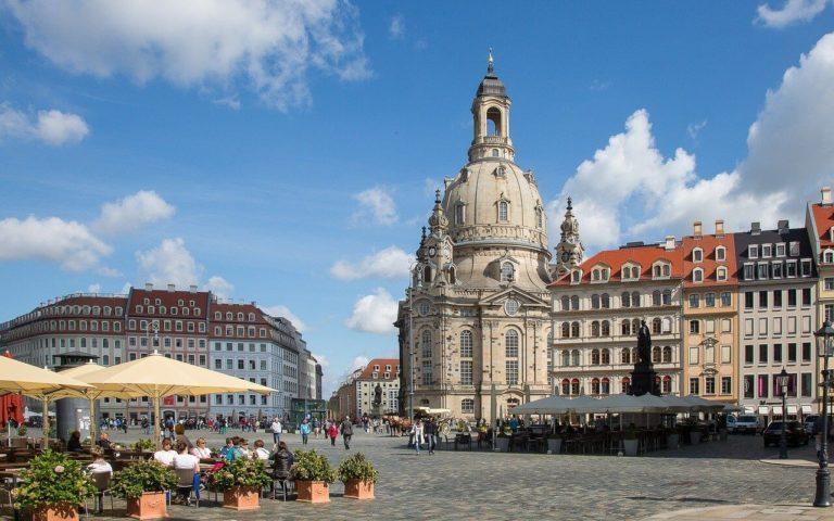 Globalimmobilie-Dresden